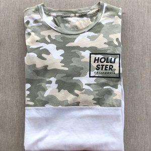 Hollister T-shirt